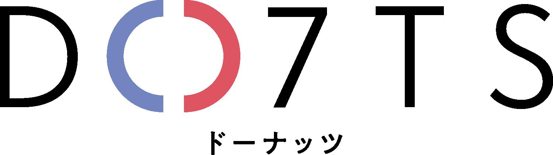 DO7TS ドーナッツ 女性が運営する女性のためのマッチングサイト TOPページ